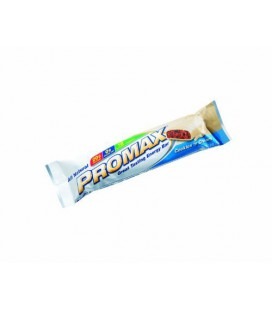 Promax Energy Bar Cookies 'n Cream 2.64-Ounce Bars (Pack o