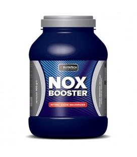 Nox Booster 900 gr