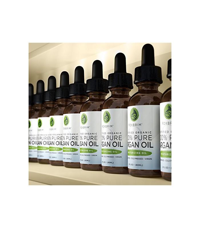 meilleure bio huile d 39 argan pour cheveux le visage la peau et des ongles. Black Bedroom Furniture Sets. Home Design Ideas