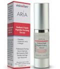 MEILLEURE 3 Peptide Sérum Fermeté Avec Acide Hyaluronique & Collagène - Lift & Serrer la peau du visage, du cou et autou