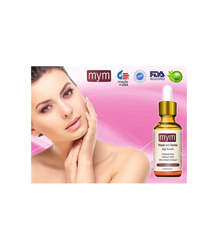 the best eye serum 100 naturel anti ge pour. Black Bedroom Furniture Sets. Home Design Ideas