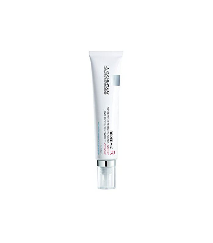 La Roche-Posay Redermic R Anti-Aging Concentrate Visage