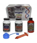 Trifecta Kit Platinum Series (3 produits)