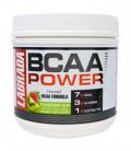 Labrada Nutrition BCAA Power - Fraise Kiwi - 30 doses