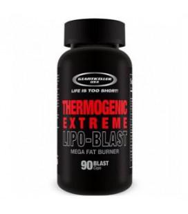 Lipo-Blast Thermogenic Extreme 90 caps