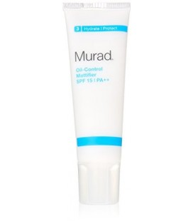 Murad Oil-control Mattifier SPF 15 Pa++ - 1.7 Oz