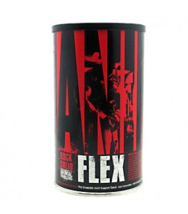 Animal Flex 44 sachets