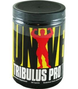 Universal Tribulus Pro, 100-Count