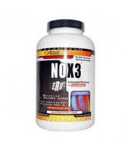 NOX3 Super Cuts 3