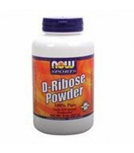 D-Ribose Pure Powder 8 Oz