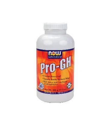 Pro-GH 600 Grams ( Multi-Pack)