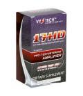 17-HD-Vyotech Pro-Testosterone Amplifier, 60c