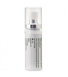Herbecaot plus durable Hommes Spray pour Intercouse sexuelle (Concentré) 15ml J5431 D1