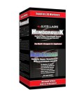 HemodrauliX 180 caps Labo Axis Lab