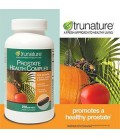 trunature Prostate Health Complex 250 softgels (saw palmetto