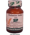 Prolamine Iodine (90 Tablets)