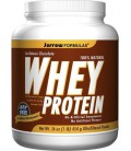 Whey Protein Chocolate - 1 lb - Powder