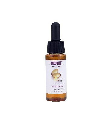 Now Foods E-Oil 32,000 IU - 1 oz. ( Multi-Pack)