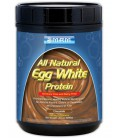 MSM Egg White Protein, Chocolate, 1.80-Pound