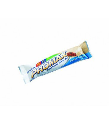 Promax Energy Bar  Cookies 'n Cream  2.64-Ounce Bars (Pack o