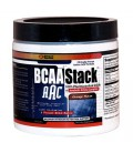 Universal Nutrition BCAA Stack, Orange, 250 g