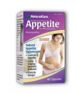 NaturalCare Homeopathic Maximum Appetite Suppressant Capsule