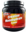 Prolab Creapure Creatine Monohydrate Powder , 35.3 oz. (1000