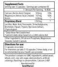 Trimazyme (Proteolitic Enzyme Formula) 300 Capsules