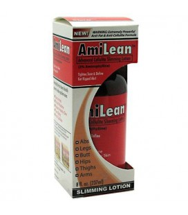 Ideal Marketing Concepts AmiLean - Anti Fat / Anti Cellulite