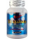 Pro Fight Diraxatone Extreme (100 Capsules) Powerful Herbal