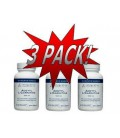 Integrative Therapeutics - Acetyl L-Carnitine 60 Capsules 3