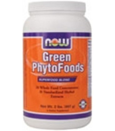 Green Phyto Foods 2 Pounds