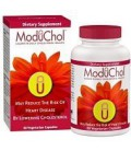 Moduchol Daily Cholesterol 60 VegiCaps