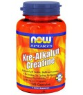 Kre-Alkalyn Creatine 750 mg - 120 - Capsule