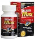 Dexatrim Max Complex 7 - 60 capsules