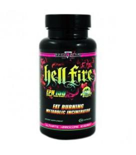 Hellfire EPH 150 Ephedra 100 caps