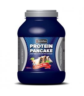 Proteine Pancake 900 gr