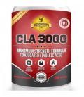 Mesomorph CLA 3000: Perte Top Poids et Fat Burner CLA Supplément | All-Natural Force maximale d'origine végétale Conjugués