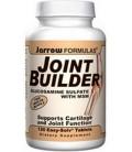 Jarrow Formulas Joint Builder, 120 Tablets
