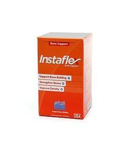Instaflex Bone Support, Capsules 90 ea
