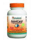 Himalaya Herbal Healthcare JointCare/Rumalaya Forte, Joint S