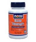 Now Foods Bone Strength, 120 caps ( Multi-Pack)