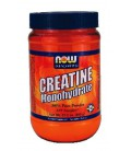 Now Foods Creatine Monohydrate, 600 grams ( Multi-Pack)