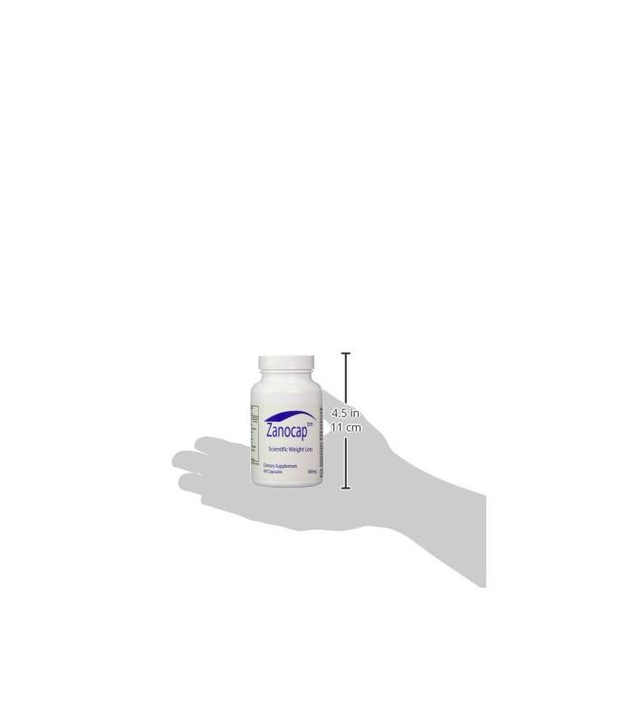 Pilules zanocap diet pour la perte de poids sant et - Operation couper l estomac pour maigrir ...