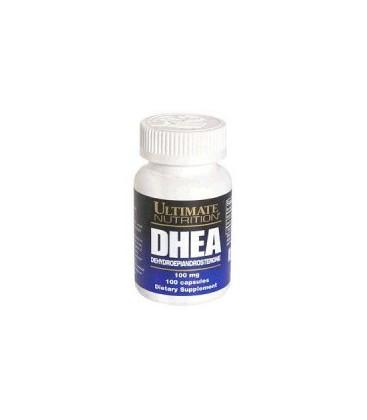 DHEA PLATIMUM 100 MG . 100 CAPS