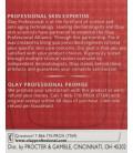 Olay Professional Pro-X Hydra Crème raffermissante Anti Aging 1.7 Oz