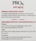 Olay Professional Pro-X Anti-rides Anti Aging 1.7 Oz
