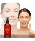 MEILLEURE vitamine C Crème Hydratant pour le visage anti-âge, les rides, les taches de vieillesse, Skin Tone, raffermissant, et