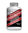 Gonadotropin 60 caps