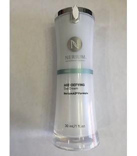 Nerium AD Crème Age Defying Jour | Nouveau traitement anti-âge Crème de jour visage par Nerium - 30 ml / 1 fl oz